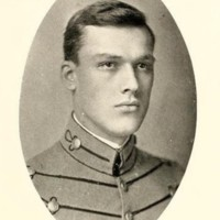 Edward Taylor Davant senior portrait from the 1911 VMI yearbook.jpg